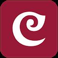 Craftsvilla - Ethnic wear Online Shopping download