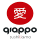 Giappo Sushi Download for PC Windows 10/8/7