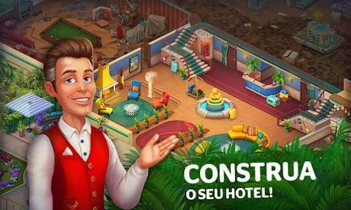 Hidden Hotel Apk Mod Dinheiro Infinito 2