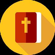 Talantul in negot - intrebari biblice