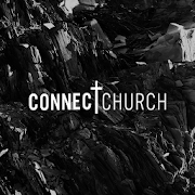 ConnectChurch‏