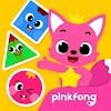 핑크퐁! 모양∙색깔