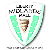 Midlands Mall App