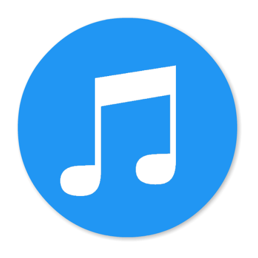 No Ad Music Player