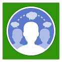 KFF, Username Finder for KIK icon