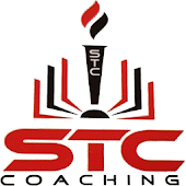 STC Coaching, Motihari
