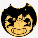 Bendy and the Ink Machine HD Wallpapers Theme