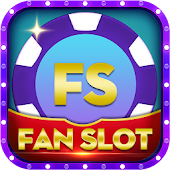 Download Game danh bai FAN SLOT Free