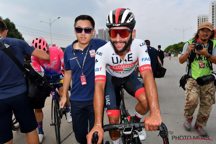 Fernando Gaviria slaat dubbelslag in de Vuelta a San Juan, Piet Allegaert knap vierde