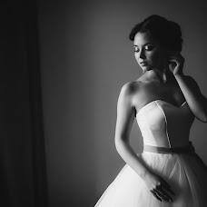 Wedding photographer Sergey Boshkarev (SergeyBosh). Photo of 30.07.2018
