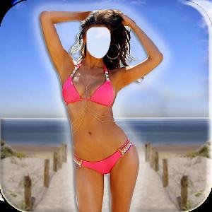 Ecard girls Hot bikini