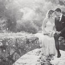 Wedding photographer Boris Tomljanović (boristomlj). Photo of 02.05.2018