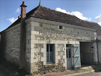 maison à Varennes (37)