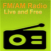 Tulsa Radio Stations