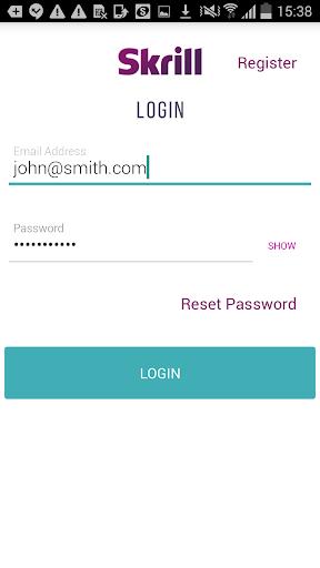 玩免費財經APP|下載Skrill app不用錢|硬是要APP