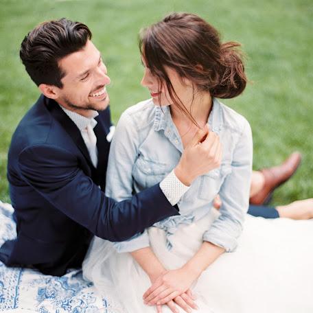 Wedding photographer Elena Sadovnikova (Gopheric). Photo of 24.05.2016