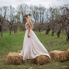 Wedding photographer Natali German (nataligerman7). Photo of 10.05.2018