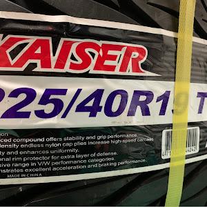 ステップワゴン RP3のカスタム事例画像 すずきち*さんの2020年02月28日22:05の投稿