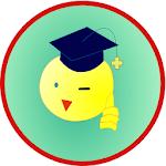 Smart Math for kids - 1st & 2nd grade basic math Icon
