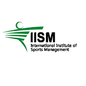 International Institute of Sports Management