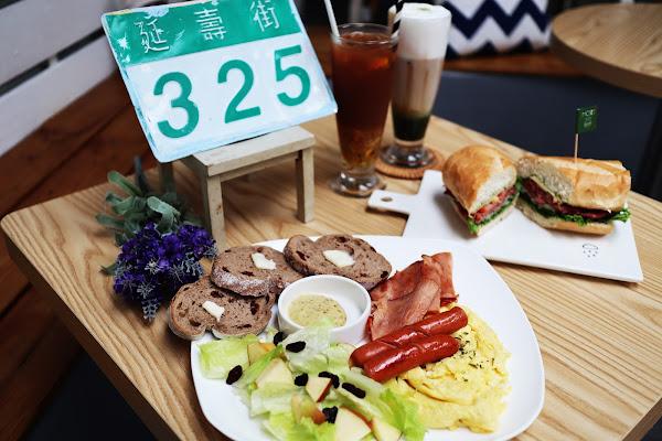 Hosei Subs&drinks,台北松山區早午餐,近南京三民站,民生社區早午餐,全時段供應三明治,輕食,不限時咖啡廳