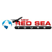New Red Sea