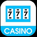 no deposit casino slots of vegas