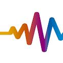 Social Val - Logo