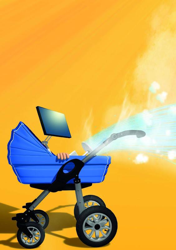 Belsolar stelt 'SolarBoy' voor op Batibouw