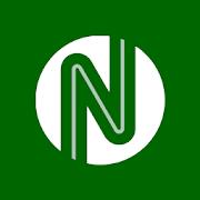 Naija Sports News