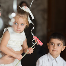 Wedding photographer Tengiz Aydemirov (Tengiz83). Photo of 08.10.2017
