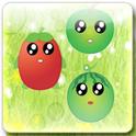 Fruit Live Wallpaper Pro icon