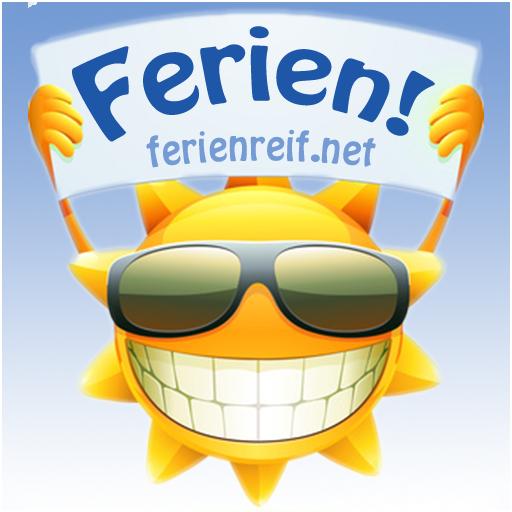 Ferienkalender Countdown – Aplikácie v službe Google Play