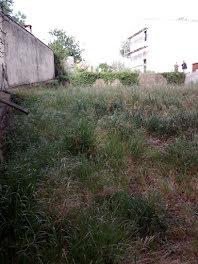 terrain à Miramas (13)