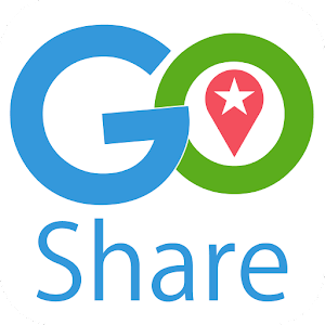 GoShare - Move, Haul, Deliver