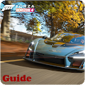 Forza Horizon Tips and Guide icon