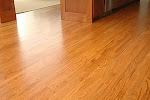 Best laminate wooden flooring services in Delhi ncr - Dspaze