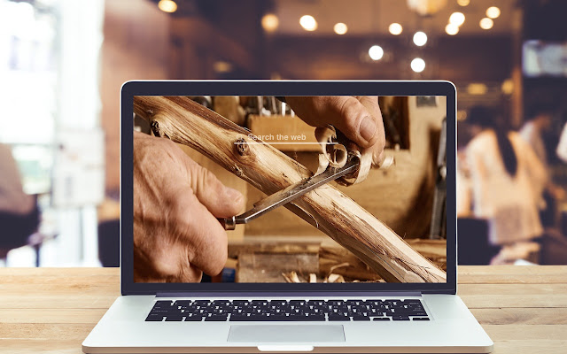 Woodworking HD Wallpapers Hobby Theme