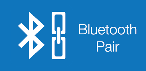 Приложения в Google Play – Bluetooth Pair