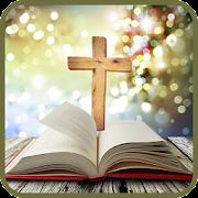 App Preguntas y Respuestas Biblia APK for Windows Phone