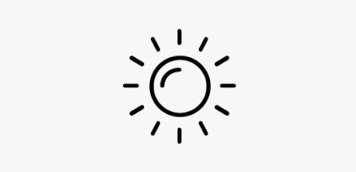 Icone Bioclimatique