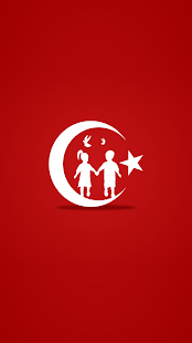 Cumhuriyet ve Çocuk - náhled