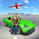American Muscle Car Transport Simulator APK