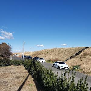 TT クーペ 8JCESF 2013年 クアトロ S-ラインのカスタム事例画像 TさとT(ꫛꫀꪝ✧‧˚)さんの2020年02月02日11:51の投稿