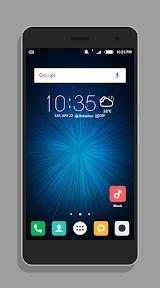 MIUI 8 theme - ZenUI App-Download APK (com kdesign v2 miui8