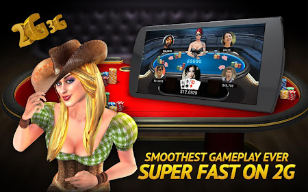 Teen Patti Live! 1.1.20 screenshot 53378