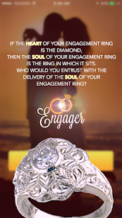 Engager- screenshot thumbnail