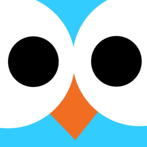 Tweethoot - Likes And Followers