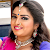 Latest Bhojpuri Songs 2019 file APK for Gaming PC/PS3/PS4 Smart TV