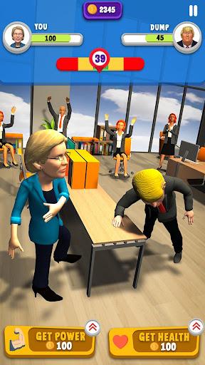 Slap Stars - Smack Wack Slap King Game! 0.6 screenshots 6